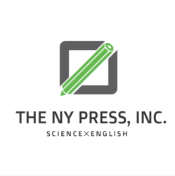 The NY Press, Inc.